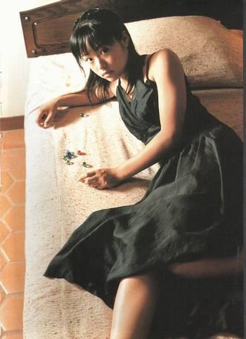 Inouemao1018